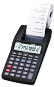 Válečky pro kalkulačky