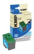 L1 renovovaná inkoustová cartridge