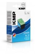 Lexmark X74