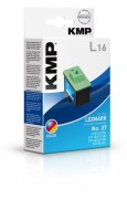 Lexmark X1110