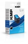 L17 renovovaná inkoustová cartridge