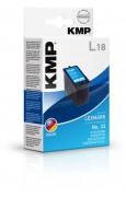 L18 renovovaná inkoustová cartridge